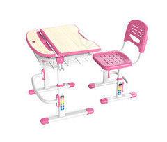 Детский стол Sundays C302-P