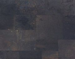 Столешница Столешница Juan Металл 547 MG (3050x600x28)
