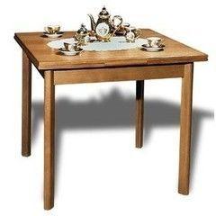 Обеденный стол Обеденный стол Гомельдрев ГМ 6056