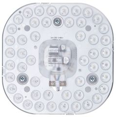 Лампа Лампа Novotech 357429, 28Вт