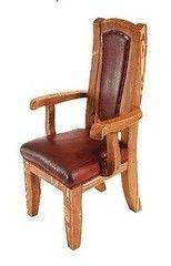 Кухонный стул Кухонное кресло Orvietto Атос AR004