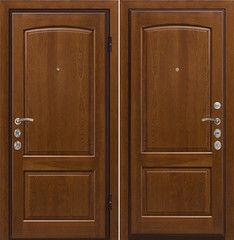 Входная дверь Входная дверь МеталЮр Италия