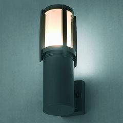 Уличное освещение Nowodvorski Sirocco 3395