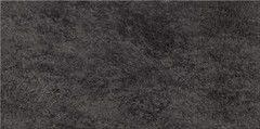 Плитка Плитка Opoczno Karoo graphite 29.7x59.8