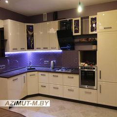 Кухня Кухня Azimut-M Карат