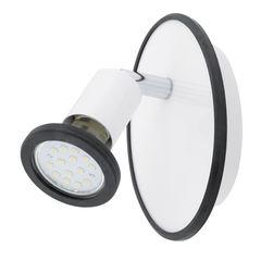 Настенный светильник Eglo Modino 94171