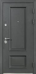 Входная дверь Входная дверь Torex Ultimatum M MP FL-2
