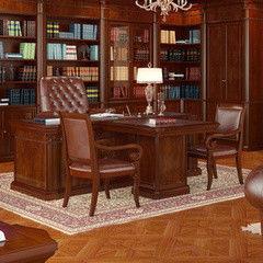 Мебель для руководителя Мебель для руководителя Directoria Monarch