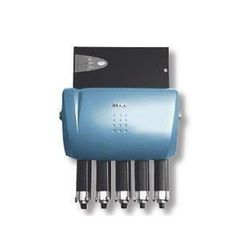 Сменный картридж BWT Refill для AQA total-energy 1500-4500