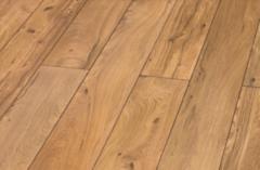 Пробковый пол Wicanders Artcomfort Prime Rustic Oak D884001