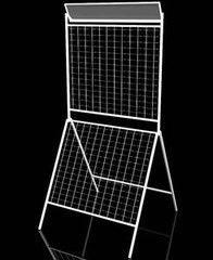 Торговая мебель Торговая мебель Отис-сервис Стойка для очков 2