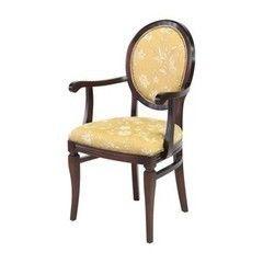 Кухонный стул Юта Сибарит-2-21