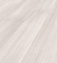 Ламинат Ламинат Kronospan Forte classic 8464 White Brushed Pine
