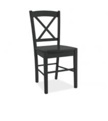 Кухонный стул Signal CD-56 черный