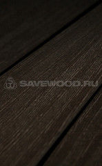 Декинг Декинг Savewood SW Salix (S) (R) темно-коричневый