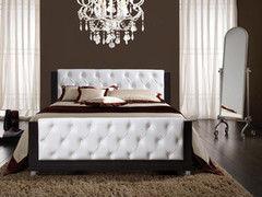 Кровать Кровать Анмикс Лада