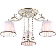 Светильник Светильник Odeon Light Veado 2697/3C