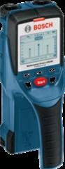 Bosch Детектор D-tect 150 SV wallscanner Professional (0 601 010 008)