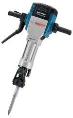 Отбойный молоток Отбойный молоток Bosch GSH 27 VC Professional (0.611.30A.000)