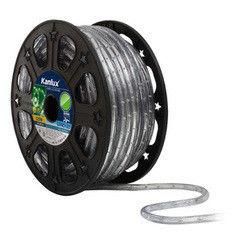 Kanlux GIVRO LED-GN 50M (08633)