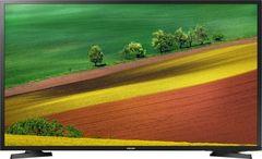 Телевизор Телевизор Samsung UE32N4500AU