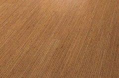 Пробковый пол Wicanders Corkcomfort Reed Barley C83U001