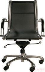 Офисное кресло Офисное кресло Kare Office Chair Commander 70507