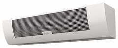 Тепловая завеса Тепловая завеса Ballu BHC-M20T24-PS