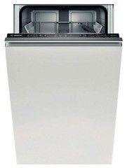 Посудомоечная машина Посудомоечная машина Bosch SPV 40X80