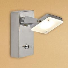 Настенно-потолочный светильник Citilux Кода CL551511