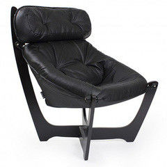 Кресло Impex Модель 11