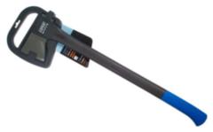 Столярный и слесарный инструмент Startul Топор-колун Expert SE2021-16