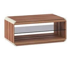 Журнальный столик Глазовская мебельная фабрика Primavera 1