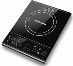 Кухонная плита Кухонная плита Redmond RIC-4601