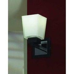 Настенный светильник Lussole Lente LSC-2501-01
