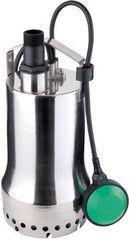 Насос для воды Насос для воды Wilo Drain TS 32/12-A