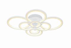 Светильник Светильник Crystal Lux CLT 334C700PL