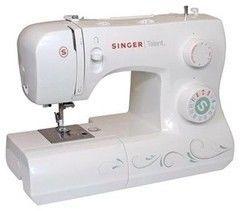 Швейная машина Швейная машина Singer Talent 3321