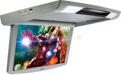 Плеер DVD и Blu-ray  ЖК-монитор ACV AVM-1516M