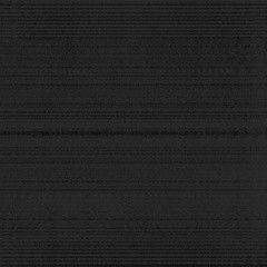 Плитка Плитка Березакерамика Капри G черный 30х30