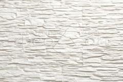 Искусственный камень Феодал Выветренный сланец