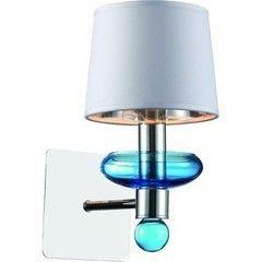 Настенный светильник Divinare Veneto 1155/04 AP-1