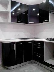 Кухня Кухня Монтанья М-856
