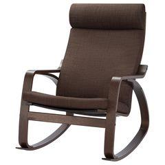 Кресло Кресло IKEA Поэнг 693.028.30