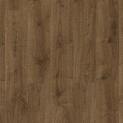 Ламинат Ламинат Quick-Step Creo CR3183 Дуб Вирджиния коричневый
