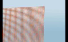 Стеклосетка, серпянка Caparol Capatect-Gewebe 650/110