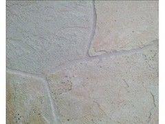 Натуральный камень Натуральный камень Мистер Плиткин Кварцит серебряный дождь