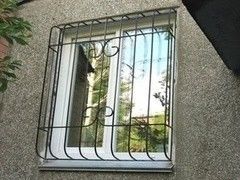 Решетка Решетка ИП Кузура В.С. Вариант 6Д