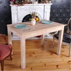 Обеденный стол Обеденный стол Элигард СОР-01 сафари