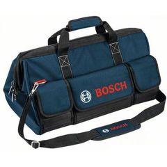 Bosch Ящик для инструментов Bosch 1.600.A00.3BK